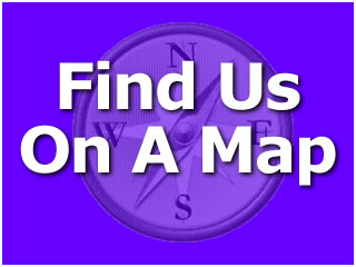 Find Us On A Map