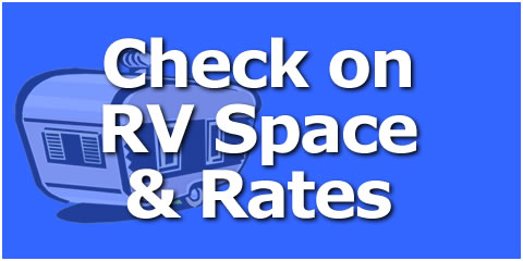 Check on RV Space and Rates